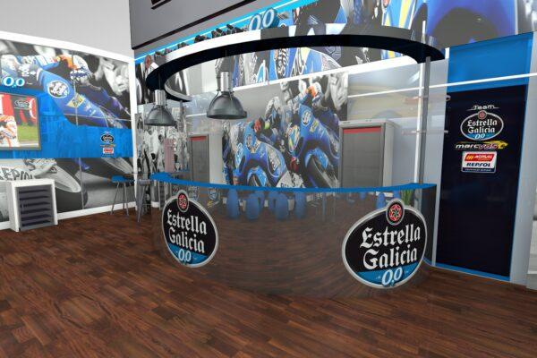 Hospitality EG00 VDS 2015_v05_i2