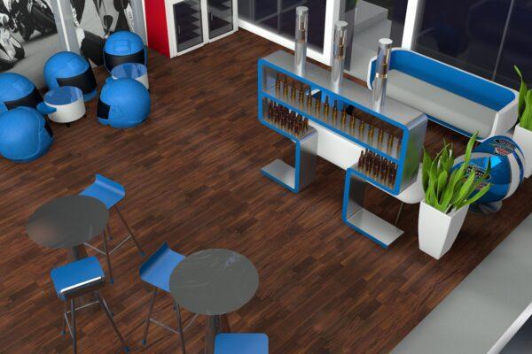 Hospitality EG00 VDS 2015_v05_i5