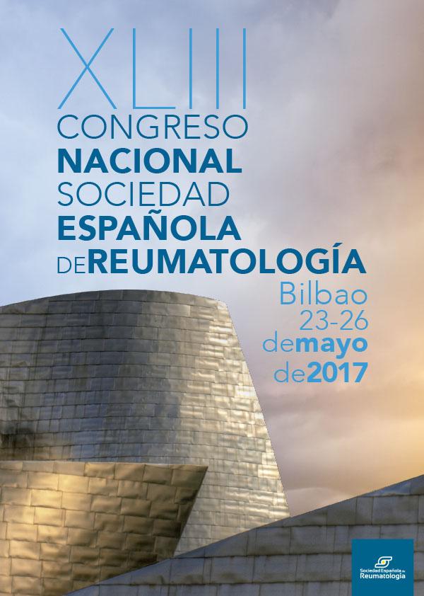 Congreso Nacional – Bilbao 2017