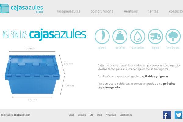 20170117_Cajas Azules_microsite_v02-AAFF01_Así son