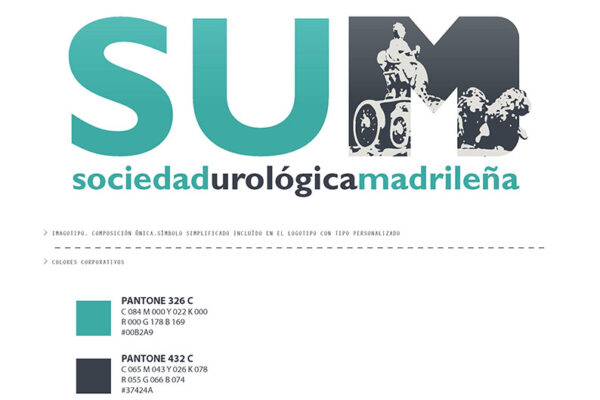 SUM_logo_AAFF01_Page_2