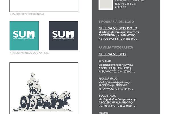 SUM_logo_AAFF01_Page_3