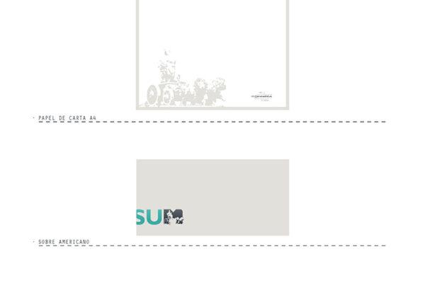 SUM_logo_AAFF01_Page_4