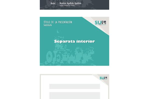 SUM_logo_AAFF01_Page_6