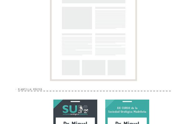 SUM_logo_AAFF01_Page_7